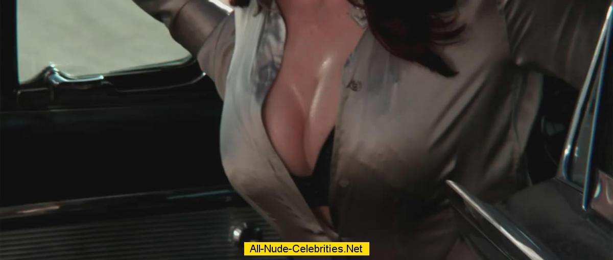 Porn Sex Boobs - Hot Girls Wallpaper