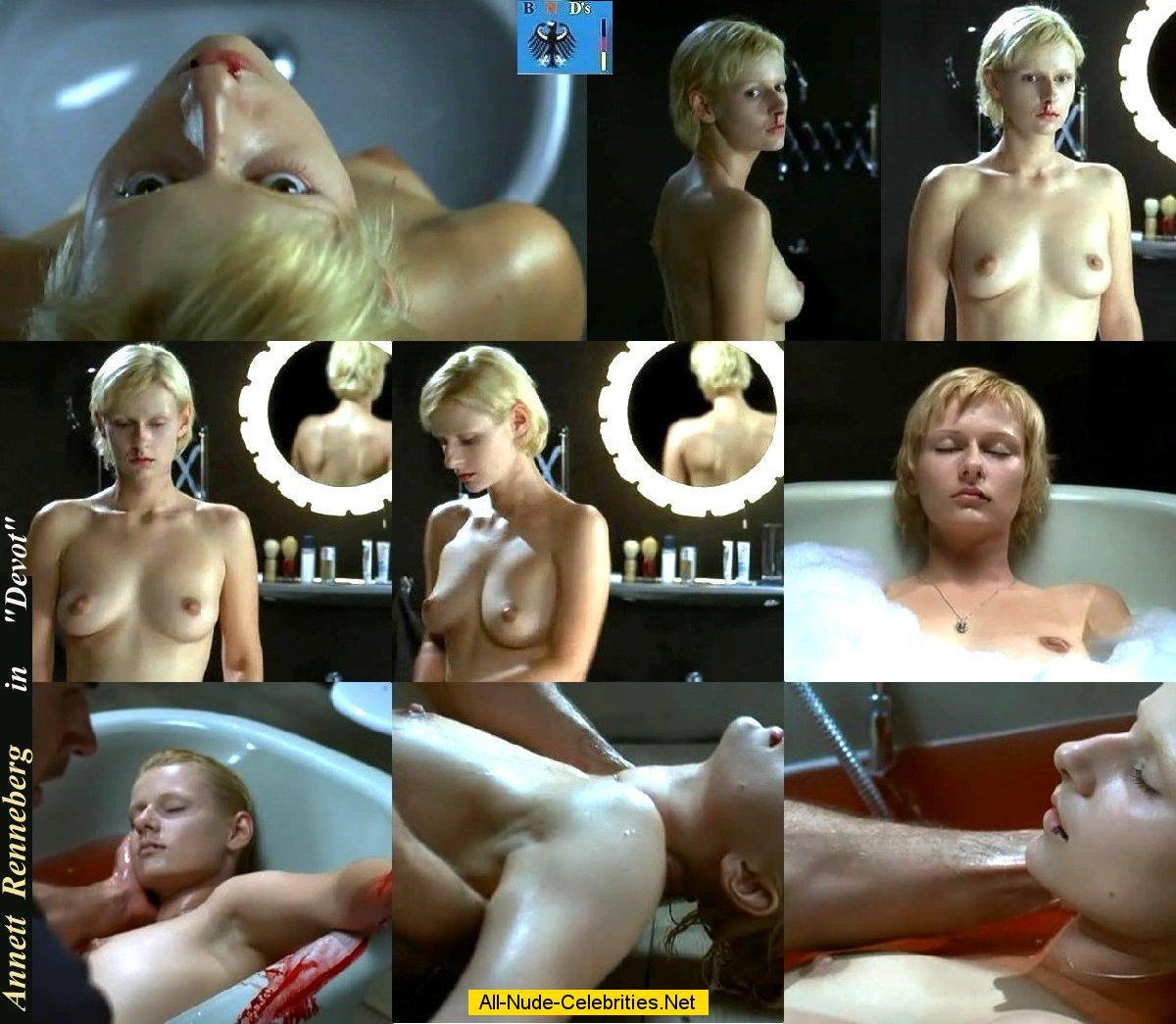 Free Nude Homemade Videos