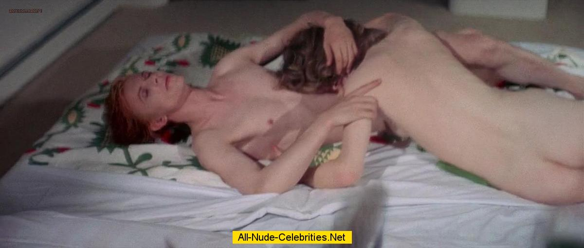 master chan org candy nude download foto gambar