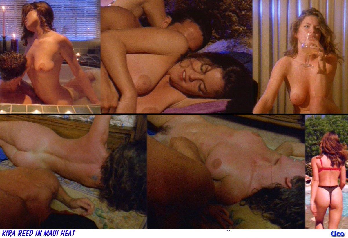 Kira Reid Sex 107