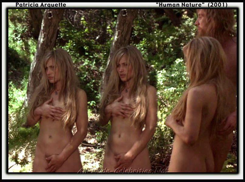 Hot women of ukrain