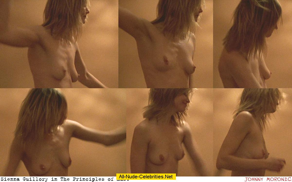 Forum on this topic: Becca brown ass, sienna-guillory-tits/